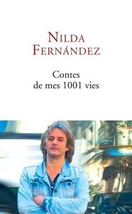 Contes de mes 1001 vies.pdf