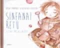 Nilda Fernandez et Helen Ross Revutsky - Sinfanaï Retu - Il était une fois un rêve....