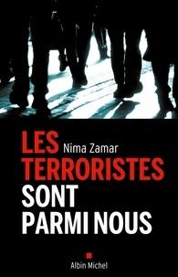 Les terroristes sont parmi nous.pdf
