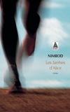 Nimrod - Les jambes d'Alice.