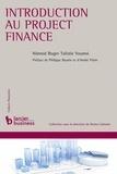 Nimrod Roger Tafotie Youmsi - Introduction au project finance.