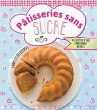 Goodtastepolice.fr Pâtisseries sans sucre Image