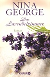 Nina George - Das Lavendelzimmer.