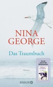 Nina George - Das Traumbuch.