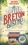 Nina George - The Little Breton Bistro.