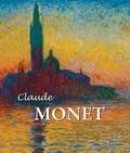 Nina Kalitina et Nathalia Brodskaya - Claude Monet.