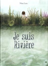 Je suis Rivière.pdf