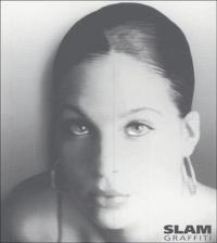 Nina - Lueur de révélations. 1 CD audio