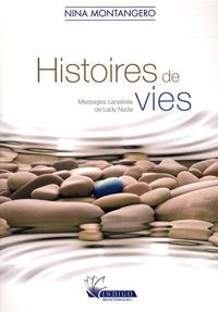 Birrascarampola.it Histoires de vies - Messages canalisés de Lady Nada Image