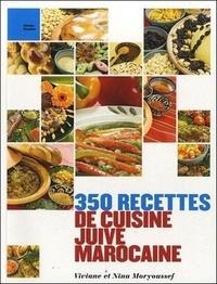 350 recettes decuisine juive marocaine.pdf