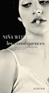 Niña Weijers - Les conséquences.