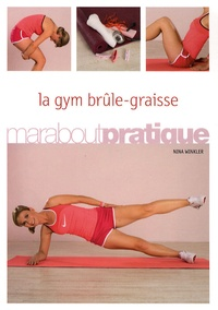 Deedr.fr La gym brûle-graisses Image