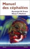 Ninan-T Mathew et Randolph-W Evans - .