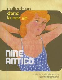 Nine Antico - Nine Antico.