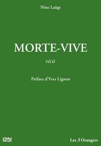 Nine Laügt - Morte-vive.