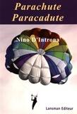 Nino D'Introna - Parachute.