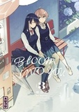 Nio Nakatani - Bloom into you - Tome 3.