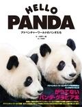 Nippan editions - Hello Panda.