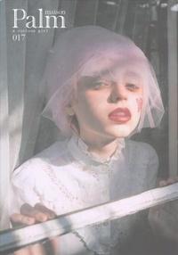 Nippan editions - Palm maison - Edition bilingue anglais-japonais.