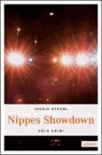 Nippes Showdown.
