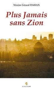 Ucareoutplacement.be Plus jamais sans Zion Image