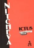 Nitcheva - Ictus.