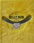 Nix - Billy Bob.