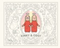 Nix - Kinky & Cosy  : .