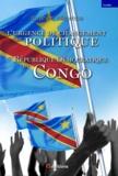 Nkombé Ya Ndongo Ibrahim - La nécessité de changer la politique en République Démocratique du Congo.