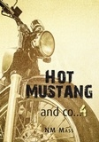 Nm Mass - Hot Mustang and co… 4.