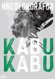 Nnedi Okorafor - Kabu Kabu.
