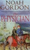 Noah Gordon - The Physician.