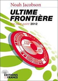 Ultime frontière - The Next Point 2012.pdf