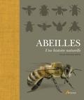 Noah Wilson-Rich - Abeilles, une histoire naturelle.
