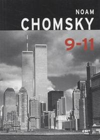 Noam Chomsky - 9-11.