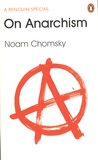 Noam Chomsky - On Anarchism.