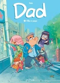 Dad Tome 1.pdf