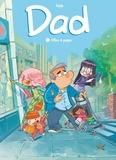 Nob - Dad Tome 1 : Filles à papa.