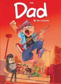 Ucareoutplacement.be Dad Tome 4 Image