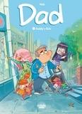 Nob - Dad - Volume 1 - Daddy's girls.