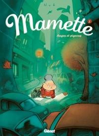 Mamette Tome 1.pdf