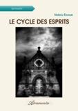 Nobru Ekoue - Le cycle des esprits.