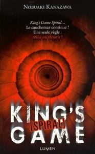 Kings Game Spiral.pdf