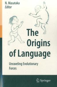 The Origins of Language.pdf