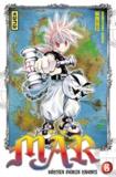 Nobuyuki Anzai - Mär Tome 3 : .