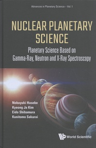 Nuclear Planetary Science - Planetary Science Based on Gamma-Ray, Neutron and X-Ray Spectroscopy.pdf