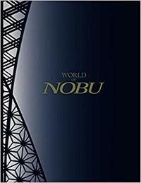 Deedr.fr World of Nobu Image
