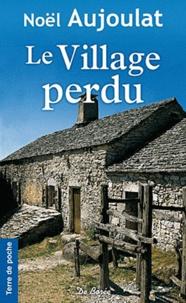 Le Village perdu.pdf