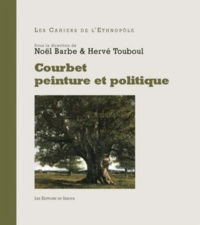 Deedr.fr Courbet peinture et politique Image