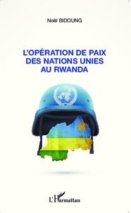 Lopération de paix des Nations Unies au Rwanda.pdf
